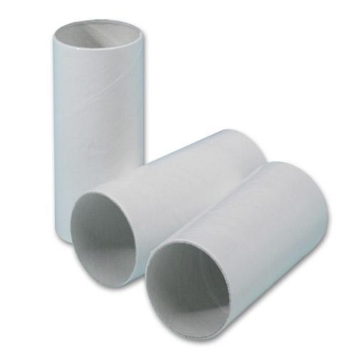 usnici za spirometar