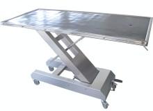 vet stol operacijski