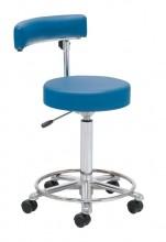 Radni stolac za liječnika