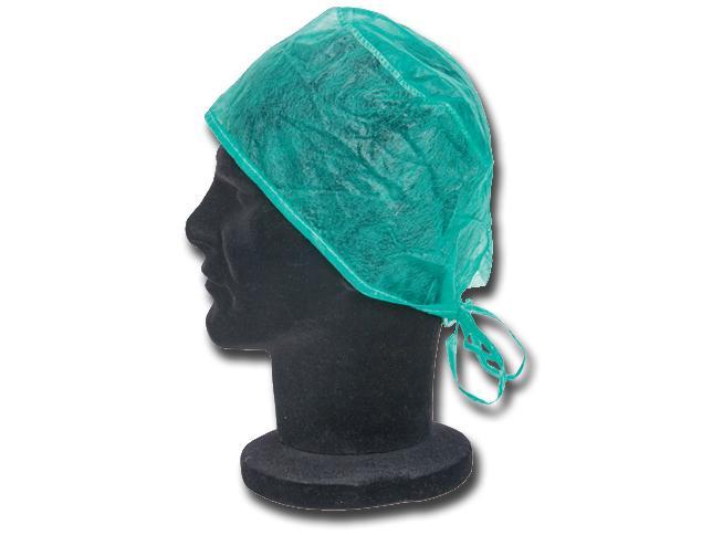 kapa za kirurga