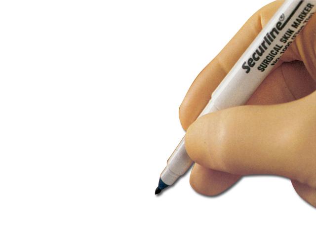 kirurški marker