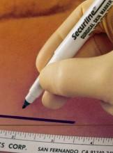 marker za kožu