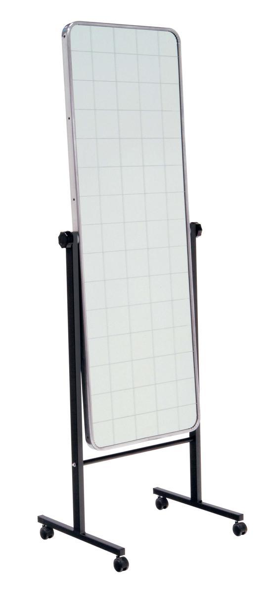 ogledalo sa kockicama