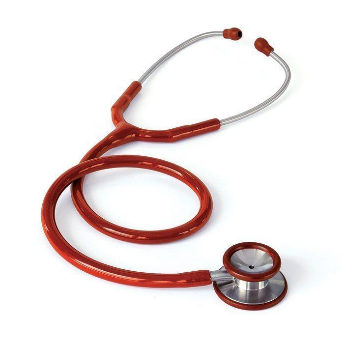 stetoskop za djecu