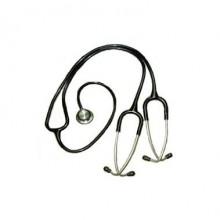 stetoskop za edukaciju