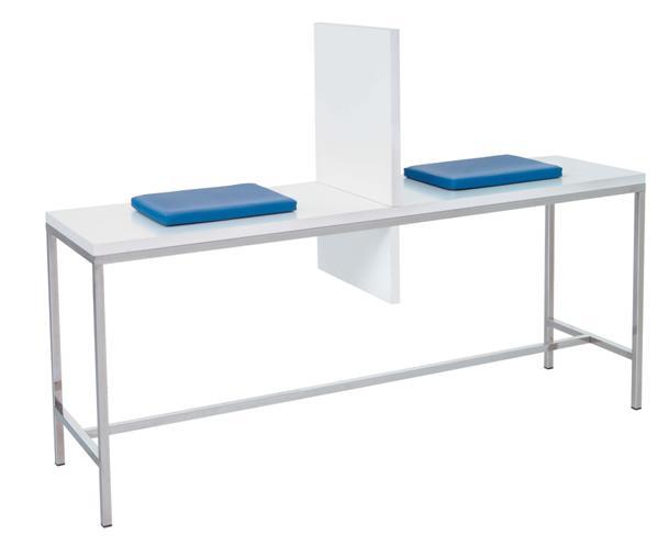 stol za davanje krvi