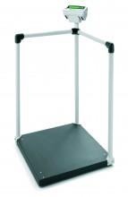 M301020-01 Handrail scale