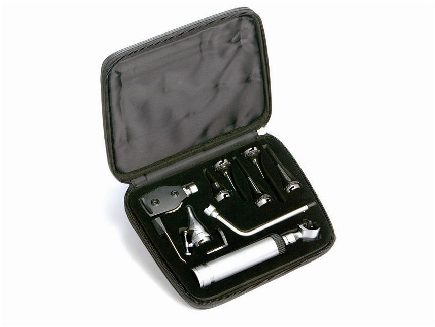 dijagnostički set za veterinu