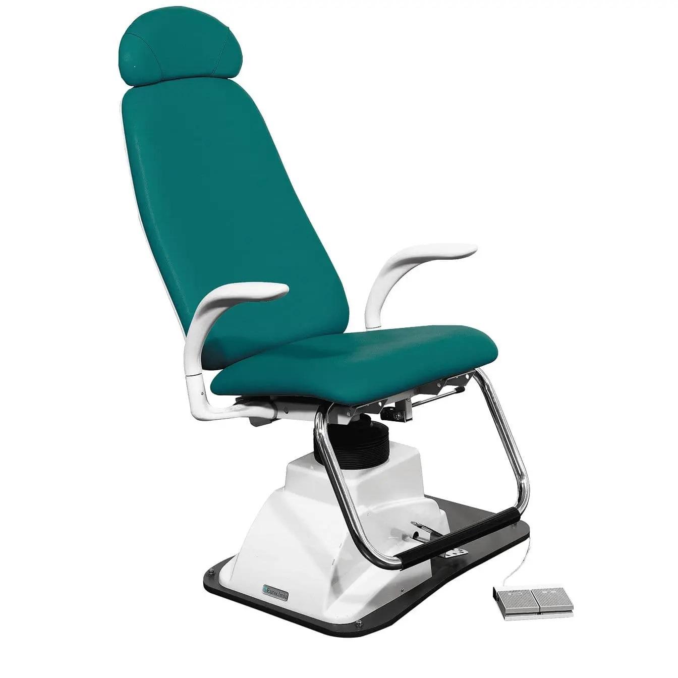 orl stolica nova slika
