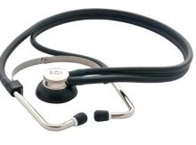 stetoskop fauna