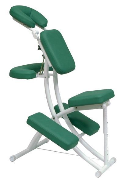 stolica za masazu