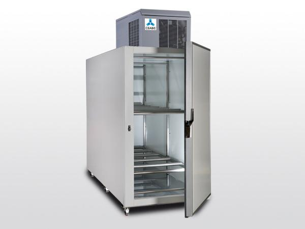 frižider 2 osobe ceabis