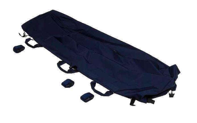 torba za tijela