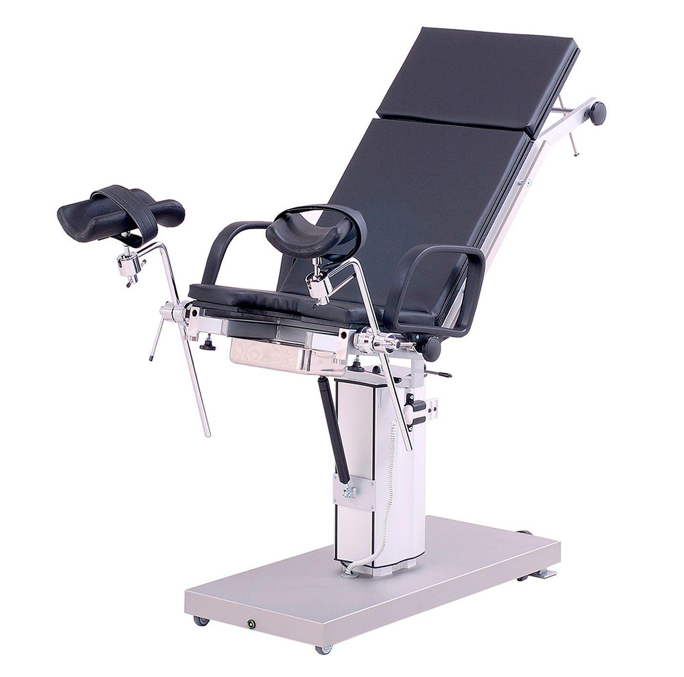 operacijski ginekološki stol
