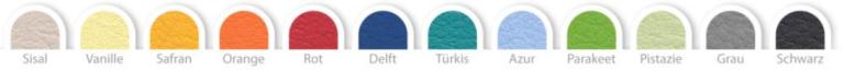 paleta-boja