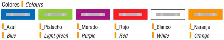 paleta-boja-kolica-sa-dvije-ladice-exclusive