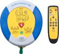 Trainer defibrilator