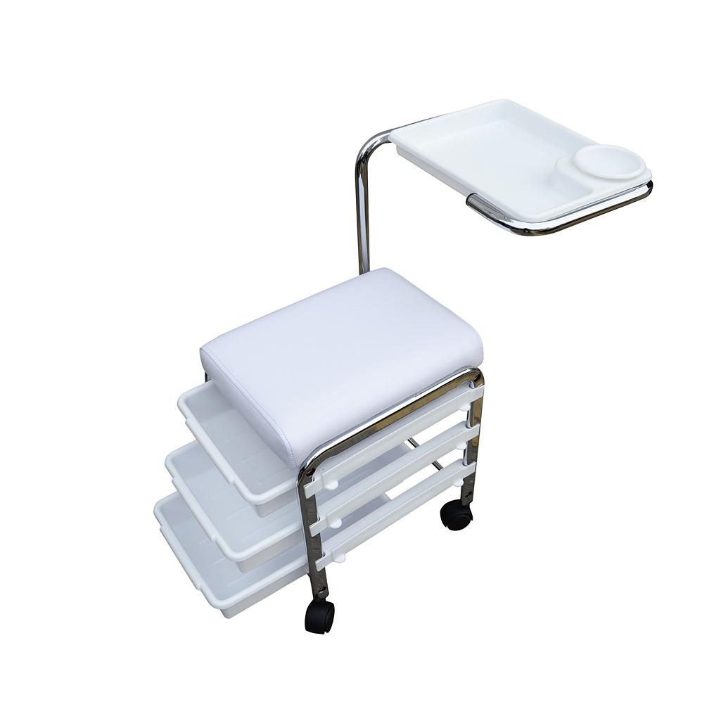 stolica za manikuru