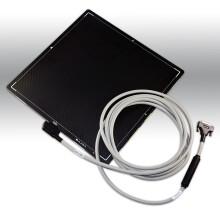 XRpad2-mit-Kabel