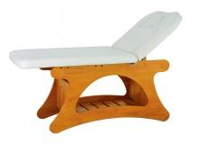 stol drvo_resize