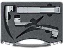 laringoskop set neonatalni