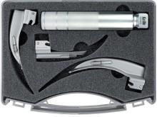 laringoskop set pedijatrijski