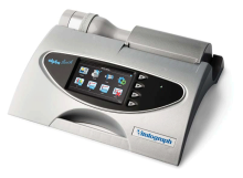 Spirometer-VITALOGRAPH-ALPHA-TOUCH-1