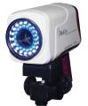 Kolposkop-LED-