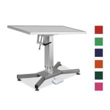 operacioni-stol-za-zivotinje-elektricni-sa-x-bazom