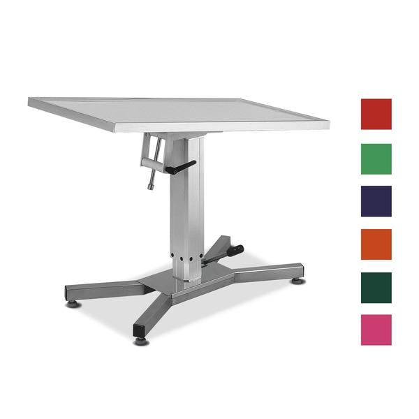 operacioni-stol-za-zivotinje-hidraulicki-sa-x-bazom