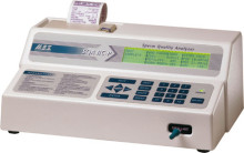 SQA-II-C-P-Automated-Semen-Analyzer