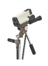 binocular1step