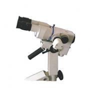 binocularmultistep200px-180x180