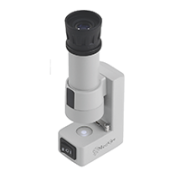 mini-microscope-200px-180x180
