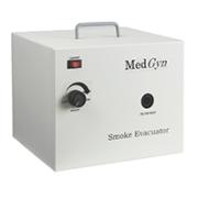 smoke-evacuator-200px-180x180