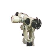 stereoscopiccolposcope200px-180x180