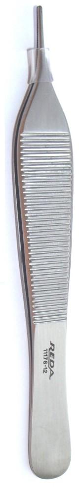 Pinceta-anatomska1-1024x220