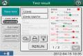 RTEmagicC_NX500E_2_01.jpg