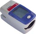 pedijatrijski pulsoksimetar3cropresize