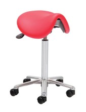stolica-sedlo