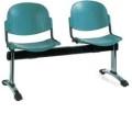 stolice-u-nizu dvosjed