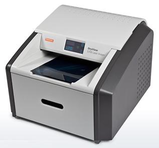 Dryview-5700-Laser-Imager-film222