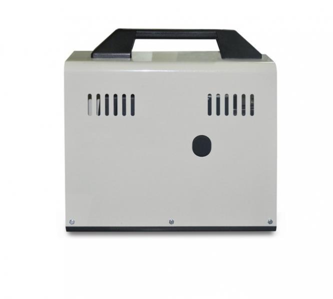 17402318_17430002 kompresor za ventilator za veterinu