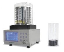 213016  ventilator za anesteziju