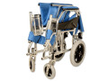 43250 invalidska kolica za transport - Light 2