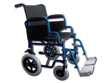 43260.61 invalidska kolica essex