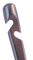 IUD kuka instrument glava
