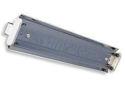 germicidna lampa 30w