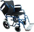 invalidska kolica s punim kotačima
