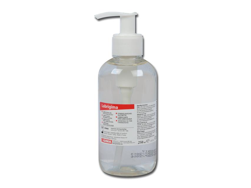 lubrikant gel  29960
